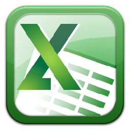 Download Free Word, excel and PDF Invoice Templates | Online Billing Software