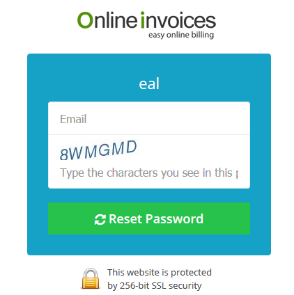 forgot-password-details