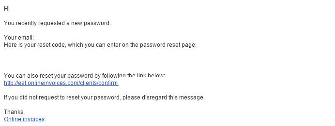 forgot-password-email