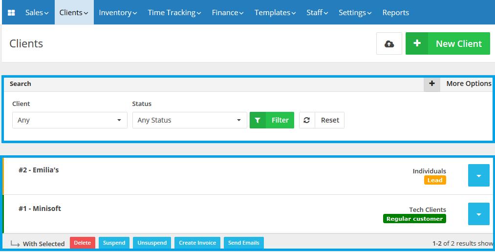 manage-client-Details-New