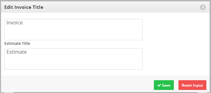 invoice-header