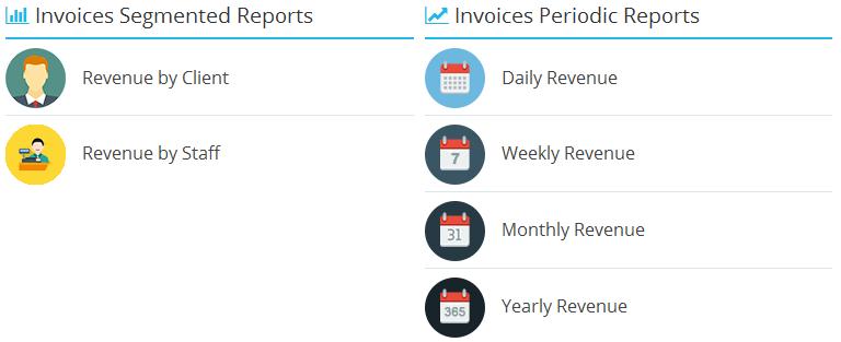 invoice-report
