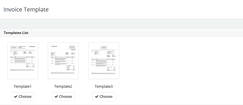 Invoice_Layouts