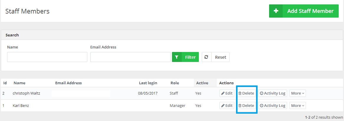 staff-list2