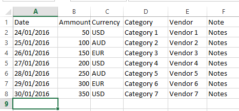 income-expenses-excel