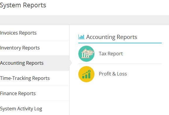 tax-report