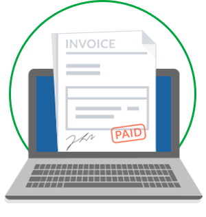 Sales & Invoice Management System