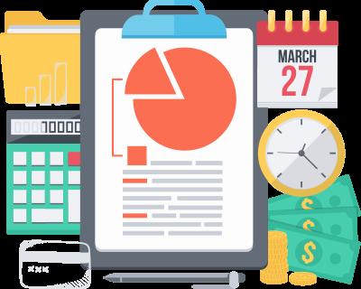 aplicacion factura gas Aplicacion factura gas para las finanzas personales y empresariales time tracking